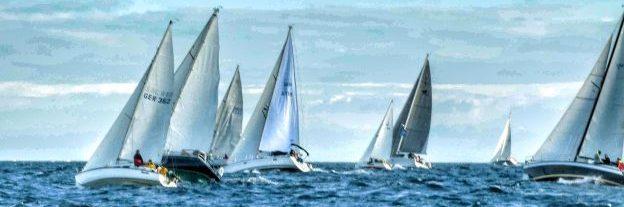 Sandemancup | Yachtclub Warnow | Rostock